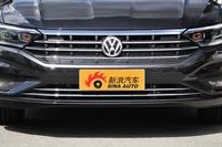 2020款速腾1.4T DSG豪华型280TSI国VI