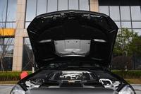 2019款AMG C 63 轿跑车