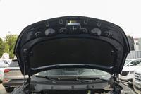 2020款风光580 1.5T自动豪华版