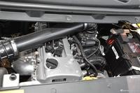 2019款瑞风M3 PLUS宜家版1.8L手动豪华型