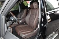 2021款奔驰GLS级 450 4MATIC 豪华型
