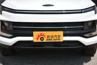 2020款嘉悦X4 1.5T手动精英型