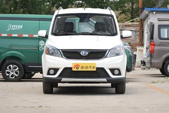 2020款昌河M50S 1.5L手动舒适型7座