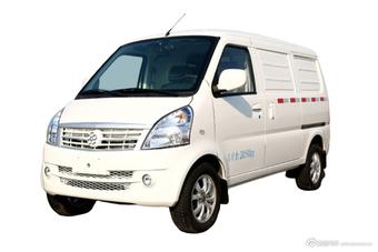 银隆5024 EV